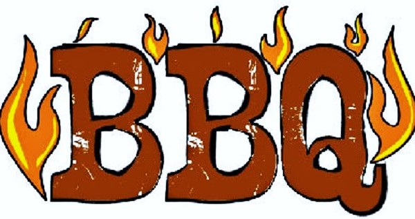 BEEF: It's What's Cooking At the 61st Annual Mountain Communities BBQ
