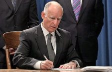 Governor Signs Bills Authored By Morrell And Donnelly