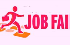 Job Fair Offers Local Jobs For County Residents