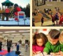 Recreation And Park District Releases Fall-Winter Program Guide