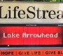 Church Of The Woods Welcomes LifeStream Bloodmobile