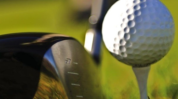 Golf FORE The Kids: Boys & Girls Club Benefit October 3