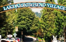Supervisors To Hold Lake Arrowhead Village Concert Appeal Hearing
