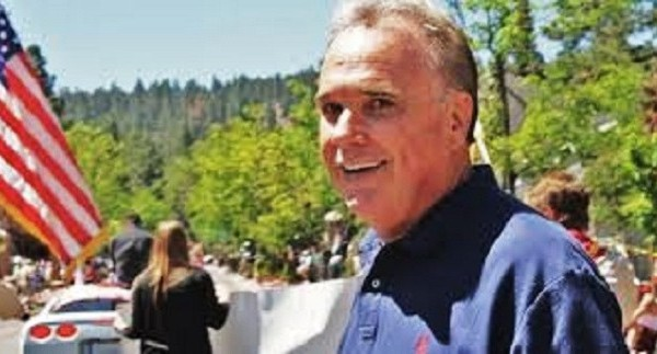State Senator Mike Morrell To Host District Coffee Klatch