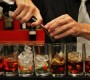 Free Responsible Beverage Service Class On Tap September 30