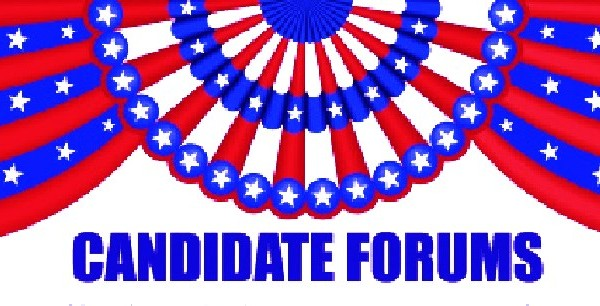 Forums To Feature Candidates For Four Big Bear Area Agencies