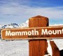 Mammoth Mountain To Acquire Two Big Bear Ski Resorts