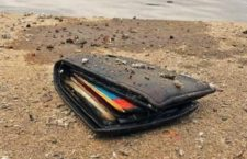 Deputies Need Additional Information About Found Wallet