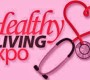Empower YourSelf: A Women's Health EXPO October 4