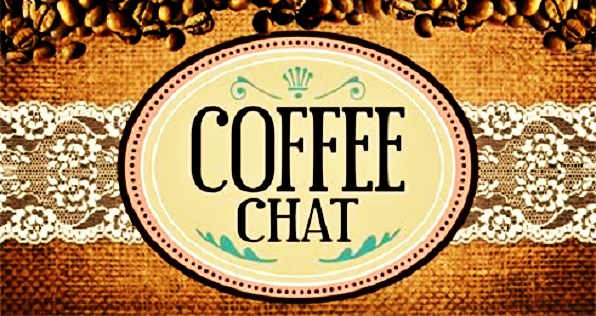 Coffee Chats With School Superintendent Donna Kellogg Start October 29