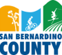 San Bernardino County Tourism Summit in Lake Arrowhead