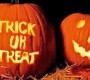 Merchant Trick-Or-Treating In Big Bear, Lake Arrowhead And Running Springs