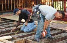 Rebuilding Together Seeks Low-Income Homeowners For Rebuilding Day 2015