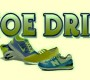 SHOE DRIVE: Give Your Gently Used Shoes New Life