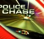 Suspect Arrested After High Speed Chase
