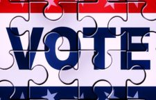 Early Voting Options Available This Weekend For November 4 Election