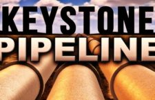 Congressman Cook Votes To Approve Keystone XL Pipeline