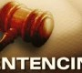 Restaurant Manager To Be Sentenced For Unlawful Sexual Intercourse With Minor