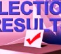 ELECTION: Registrar Of Voters Releases Semi-Official Results