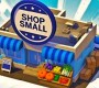 Small Business Saturday Helps Local First Merchants