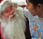 FEAST FOR FAMILIES Provides Holiday Meals And Toys For Local Families