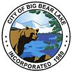 City of Big Bear