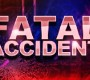 OHV Accident Claims Jeep Driver's Life