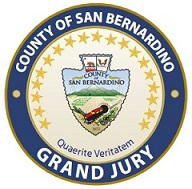 Applications Being Accepted for San Bernardino County Civil Grand Jury