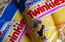 Alleged Twinkies Bandit Returns To Court: Plea Deal Possible