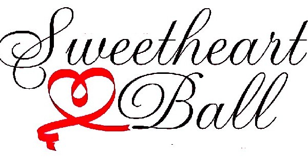 Second Annual Sweetheart Ball: A Rotary Event You're Going To Love!