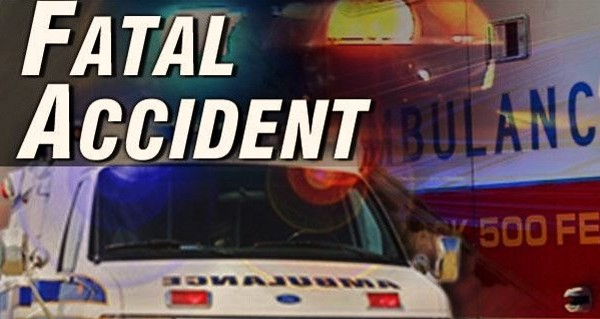 CHP Investigation Of Fatal Highway 18 Head-On Accident Continues