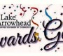 Tickets On Sale For 2014 Lake Arrowhead Chamber Awards Gala