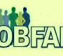 Job Fair January 31 Scheduled For Lake Gregory Recreation Company