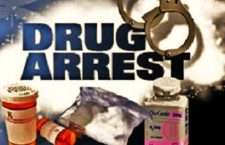 Drug Bust Suspect Has Court Hearing Scheduled January 30