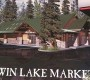 UPDATE: County Planning Commission Approves Erwin Lake Market CUP