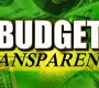 State Budget Transparency Bill Introduced By Senator Mike Morrell