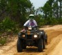 Forest Service To Host Rattlesnake Mountain OHV Trails Project Open House