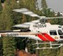Sheriff's Helicopter Spots Attempted Murder Suspect: $1 Million Bail