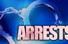 Two Arrests Clear Green Valley Lake Burglaries