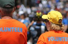 AMGEN Tour Of California: Volunteers Needed For Big Bear Time Trials