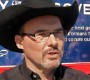 Former Assemblyman Tim Donnelly To Don A New Hat