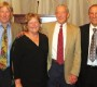 Chamber Awards Salute Citizen, Volunteer And Business Of The Year