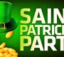 Networking, Raffles, Food And Fun Planned For St. Patrick's Mixer