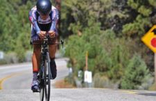 BIG BEAR LAKE HOSTS STAGE 6 OF THE AMGEN TOUR MAY 19,2017
