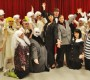 The Addams Family To Pay A Musical Visit To Big Bear Lake