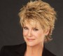 Music Programs Benefit From Gloria Loring And Friends Concert