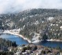 State Approves County's Plan to Complete Lake Gregory Dam