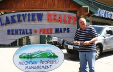 BUSINESS: LakeView Realty Adding Lake Arrowhead Office May 1