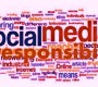 Parents Invited To Social Media Responsibility Seminar