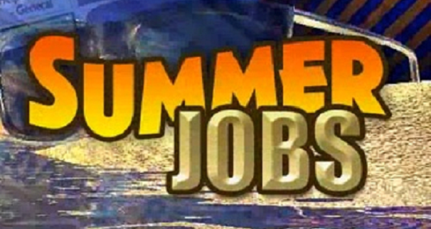 Summer Job Fair Coming To UCLA Conference Center